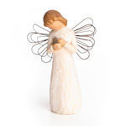 Picture of Angel of Healing