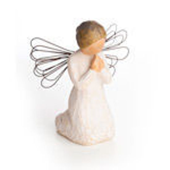 Picture of Angel of Prayer
