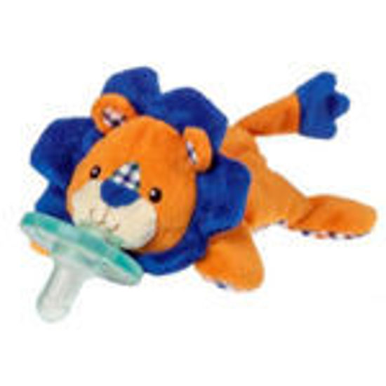 Picture of Levi Lion Wubbanub™