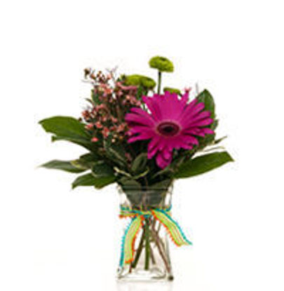 Picture of $15 Floral Arrangement