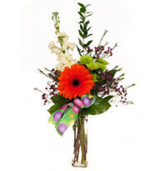 Picture of $25 Floral Arrangement