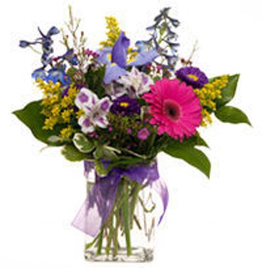 Picture of $30 Floral Arrangement