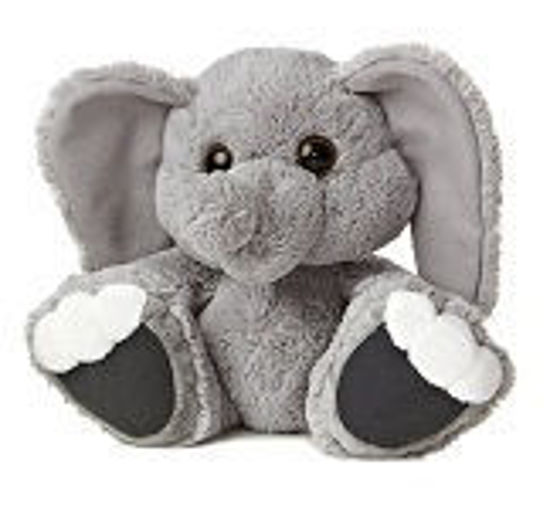 Picture of Taddle Toes Wild Animals - Stomper Elephant