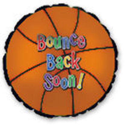 Picture of Bounce Back Soon