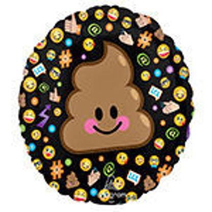 Picture of Emoticon