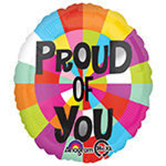 Picture of Proud Of You