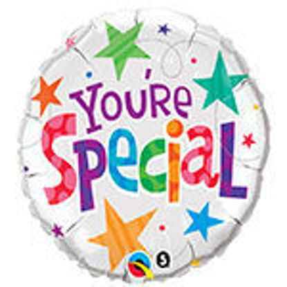 Picture of You're Special
