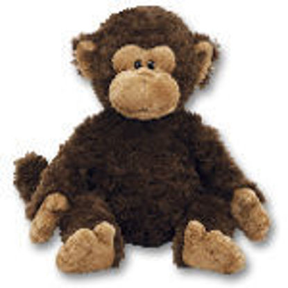 Picture of Bungle