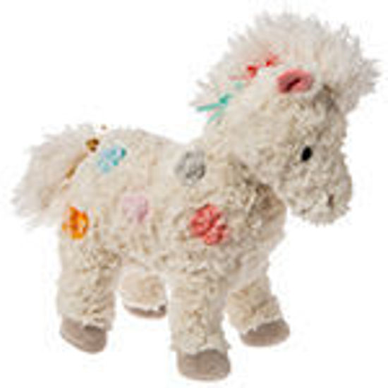 Picture of Calliope Pony Soft Toy Friend