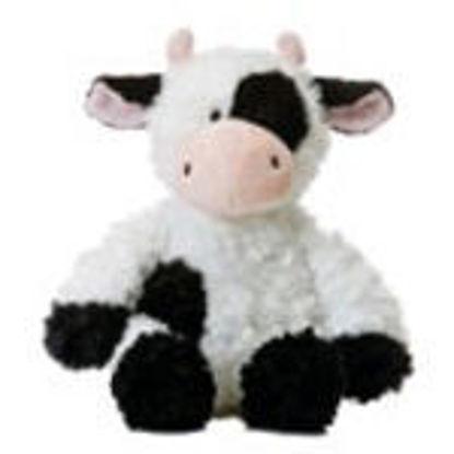 Tubbie Wubbie Cow