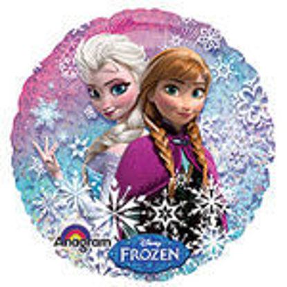 frozenballoon
