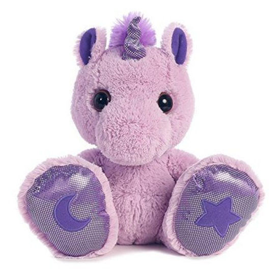 Picture of Taddle Toes Fantasy - Skywriter Unicorn