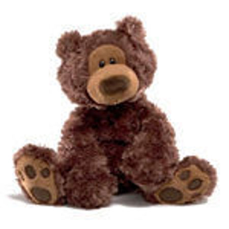 Picture for category Stuffed Animals