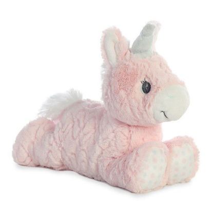 Picture of Aria Magical Unicorn