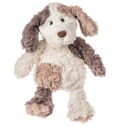 Cooper Pup