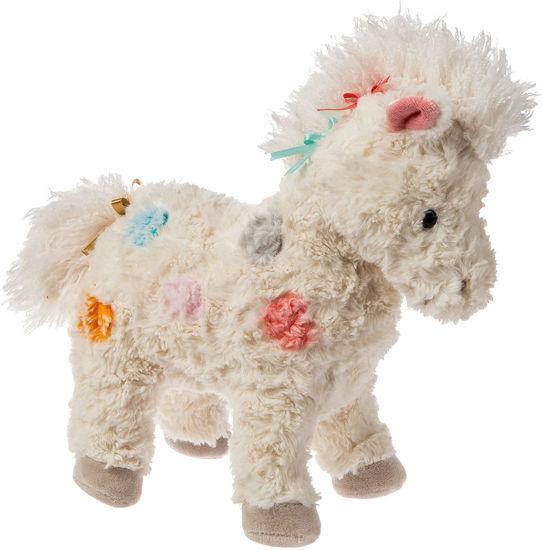Calliope Pony