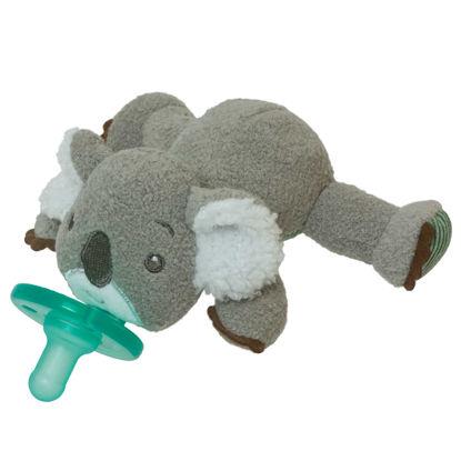 Wubbanub Koala