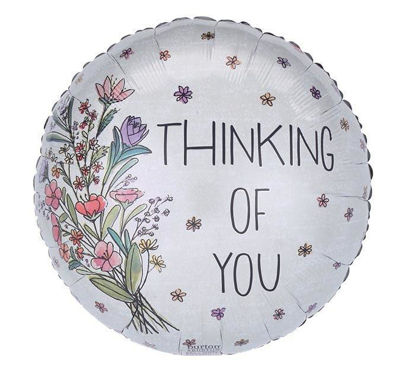 Thinking of you flowers