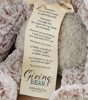 Picture of The Giving Bear