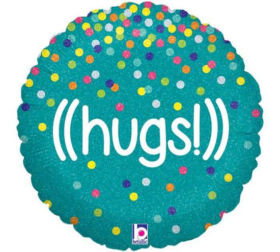 HugsDots