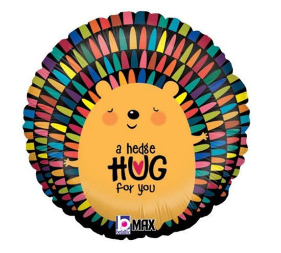Picture of Hedge Hug For You