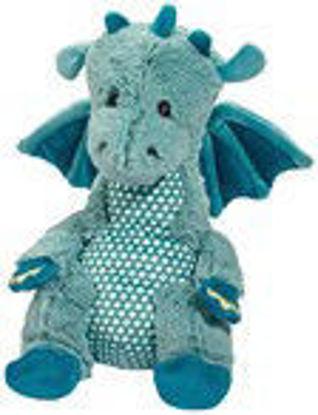 Plumpie Dragon stuffed animal